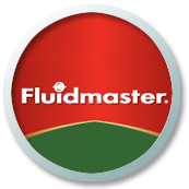 fluidmaster plumbing appliances
