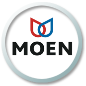 moen plumbing products