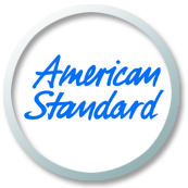 American Standard Water Heaters