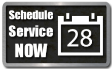 Schedule an Aurora plumbing service today - click here