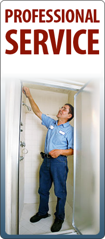 24 Emergency plumbing services available here